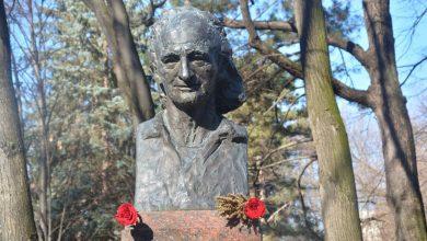 Photo of 12 ani de la moartea lui Grigore Vieru. Top 10 dintre cele mai frumoase citate ale poetului