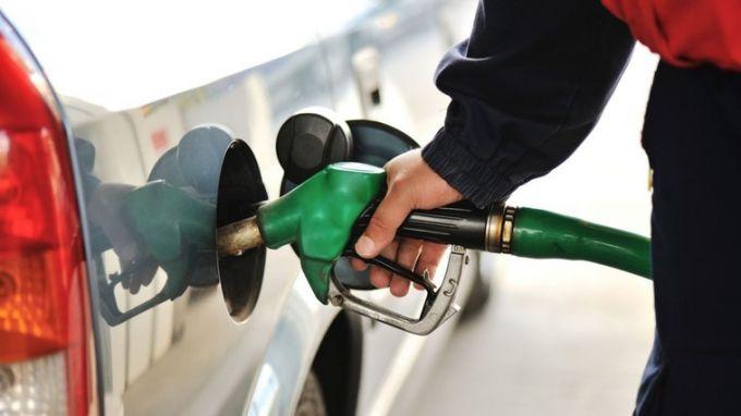 Photo of Se scumpesc carburanții? O rețea de stații PECO a afișat prețuri mai mari