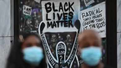 Photo of Mişcarea Black Lives Matter, nominalizată la premiul Nobel pentru Pace