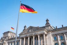 Photo of Germania: Intrarea în țară, doar cu dovada vaccinării anti-COVID din acest weekend. Autoritățile încearcă să prevină valul patru