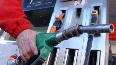 Photo of Scumpirea carburanților, analizată la Guvern: Ciocoi a dispus crearea unui grup de experți