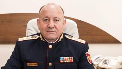 Photo of Nume vechi, funcții noi. Petru Corduneanu a devenit noul șef adjunct al Poliției de Frontieră