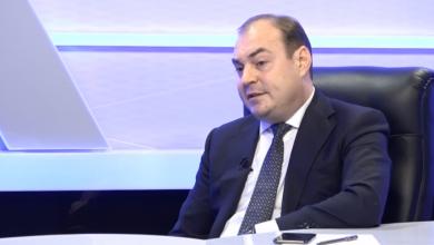Photo of video | Explicația deputatului Nichiforciuc în legătură cu amendamentele ce țin de cigarillos: Susținem producătorii autohtoni