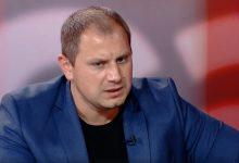 Photo of Se înmulțesc partidele în Moldova? Ștefan Gligor anunță că lansează un nou proiect politic