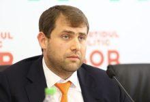 Photo of video | Șor afirmă că avocații săi au propus Băncii Naționale soluții pentru recuperarea banilor furați prin frauda bancară