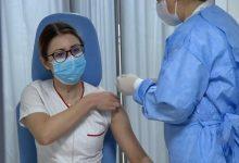Photo of România e în topul vaccinării: Statul vecin ocupă locul 18 în lume și locul 6 în UE