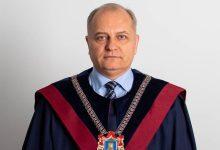Photo of Judecătorul Curții Constituționale, Eduard Ababei, a decedat la vârsta de 52 de ani
