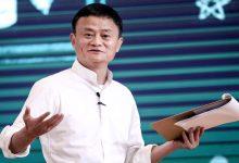 Photo of Prima apariție a lui Jack Ma. Dispariția bruscă a miliardarului chinez a iscat luni de zile un val de speculații