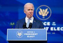 Photo of Joe Biden recunoaşte genocidul armean. Furioasă, Turcia îl convoacă pe ambasadorul american