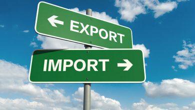 Photo of Am exportat mai mult în UE și am importat mai puțin din CSI. Cum a consolidat Moldova relațiile comerciale externe în 2020?