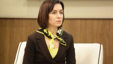 Photo of PSRM cere demisia Maiei Sandu și alegeri prezidențiale anticipate