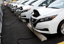 Photo of Ce s-ar întâmpla dacă am transforma parcul auto într-unul complet electric? Răspunsul experților în energie din România