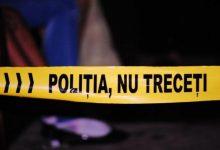 Photo of Un tânăr de 19 de ani, găsit strangulat în căminul de serviciu al Inspectoratului General de Carabinieri