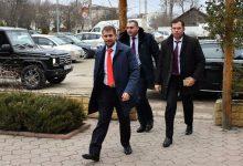 Photo of ultimă oră   Dosarul lui Șor va fi strămutat la Curtea de Apel Chișinău