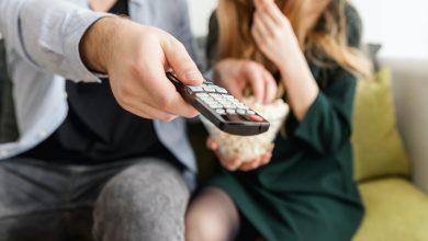 """Photo of Un nou post de televiziune în R. Moldova: CA a acordat licență canalului """"TV Plus"""""""
