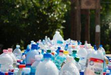 Photo of Comercializarea produselor din plastic, pedepsită: Poliția a aplicat amenzi de peste 30 de mii de lei, de la începutul anului