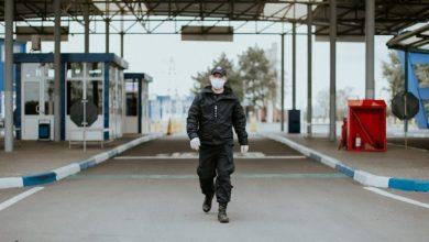 Photo of Situația la frontieră în ultimele 24 de ore: 12 persoane nu au respectat măsurile anti-epidemice