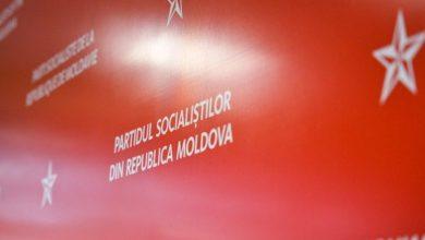 """Photo of Socialiștii critică dur Curtea Constituțională pentru anularea Legii privind funcționarea limbilor: """"Este motivată politic"""""""