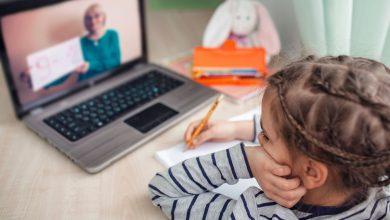 """Photo of """"Nu învățământului la distanță"""". A fost lansată o petiție online prin care părinții cer revenirea copiilor în sălile de clasă"""