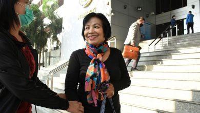 Photo of O femeie a primit 43 de ani de închisoare pentru că a insultat monarhia din Thailanda