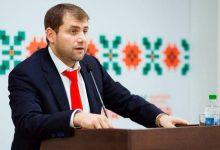 """Photo of doc   Întâlnirile electorale, interzise la Orhei. Dumitru Alaiba: """"Ia vedeți cât de mare le e frica shorilor"""""""