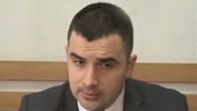 Photo of Reținerea lui Statnîi: Fostul procuror, bănuit de fals în acte publice, arestare ilegală și exces de putere