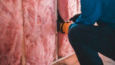 Photo of Termoizolarea casei: Cinci reguli de aur pentru izolarea eficientă a locuinței tale