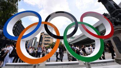 Photo of Tokyo: Număr record de cazuri de COVID-19, cu opt zile înainte de deschiderea Jocurilor Olimpice 2020