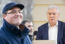 Photo of Reacția președintei la propunerile lui Usatîi și Voronin de a deveni candidați la șefia Guvernului