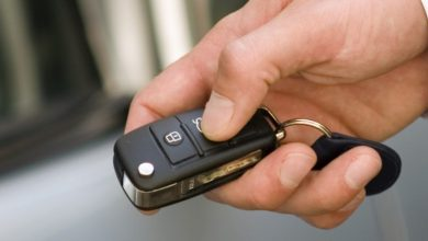 Photo of Un nou tip de escrocherie la vânzarea maşinilor în Moldova: Fără procură şi înmatriculare