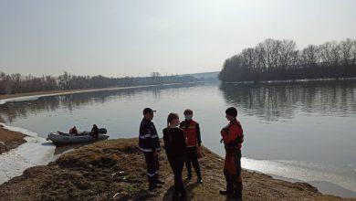 Photo of Peste 20 de ore de căutări, fără rezultat. Cadavrul minorei care s-ar fi înecat în Nistru încă nu a fost găsit