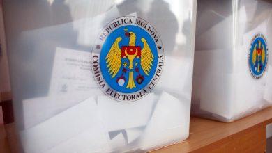 Photo of quiz | Cât de multe știi despre alegeri? Verifică-ți cunoștințele făcând un test în domeniul electoral