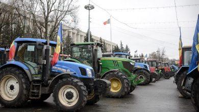 Photo of În 2020 agricultorii din Republica Moldova s-au confruntat cu cea mai mare criză din ultimii 30 deani
