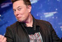 Photo of A pierdut aproape 10 miliarde de dolari într-o săptămână. Elon Musk cade în clasamentul celor mai bogați oameni din lume
