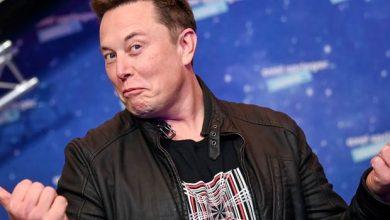 """Photo of """"Piaţa criptomonedelor merge după cum cântă Elon Musk"""". Bitcoin scade, însă Dogecoin creşte cu 20% datorită postărilor pe Twitter"""