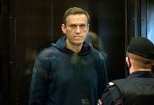 Photo of Rusia: Acuzat de calomnie, Navalnîi i-a sugerat judecătoarei să ia lecții de drept