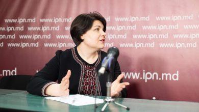 Photo of surse | Ce nume s-ar putea regăsi în lista candidaților la funcția de miniștri, propusă de Gavrilița