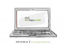 Photo of Hipocredit – locul unde poți lua împrumut rapid și major, care te ajută să crești