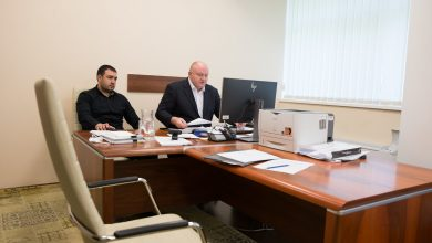 Photo of video   Gavrilița și miniștrii propuși nu s-au prezentat la ședința Comisiei juridice, numiri și imunități