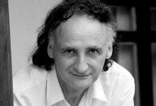 Photo of Concurs online de poezie, dedicat comemorării poetului Grigore Vieru. Cum te poți înscrie