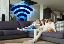 Photo of De ce peste 400.000 de moldoveni au ales internet fix de la Moldtelecom?