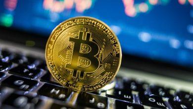 Photo of Motivul pentru care Bitcoin ar fi scăzut la jumătate din valoarea maximă atinsă în aprilie