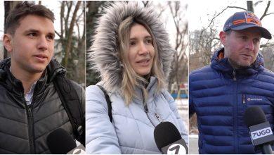 Photo of vox | Cum își mențin relația amoroasă? Moldovenii, despre sacrificii și compromisuri în dragoste