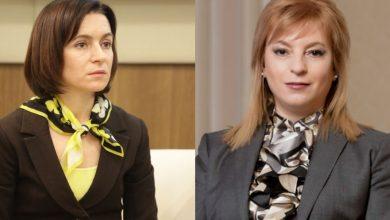 Photo of Mariana Durleșteanu îi dă sfaturi Maiei Sandu: Lăsați aroganța, ipocrizia și discutați voi