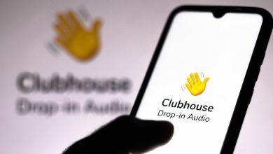 Photo of Clubhouse, rețeaua socială care cunoaște o creștere explozivă: Cum funcționează și ce planuri au creatorii