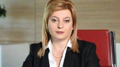 """Photo of Durleșteanu nu mai vrea să fie prim-ministră? """"La anticipate este clar pentru toți…"""""""