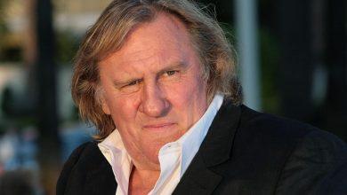 """Photo of """"Obelix"""", pus sub acuzare pentru viol și agresiune sexuală. O tânără de 20 de ani a depus plângere împotriva lui Gerard Depardieu"""