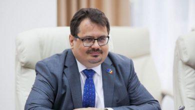 """Photo of """"Atacurile"""" PSRM și ale lui Șor la adresa lui Michalko, respinse de ambasadorii UE. Statele care au semnat Declarația"""