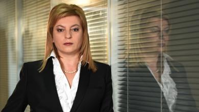 Photo of Cine este Mariana Durleșteanu, candidatura propusă de socialiști la funcția de prim-ministră