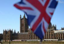 """Photo of Anglia elimină mai multe restricții: """"Va fi o redeschidere graduală a întregii țări, nu una pe regiuni"""""""